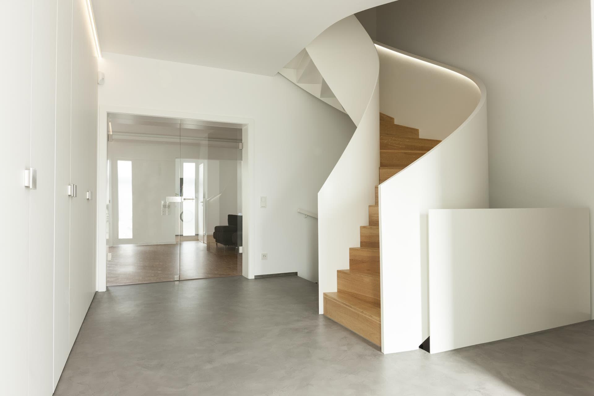 Rufle Fußboden Bad Säckingen ~ Fußboden modern » dekorativ fussboden modern verzierung lamelliert