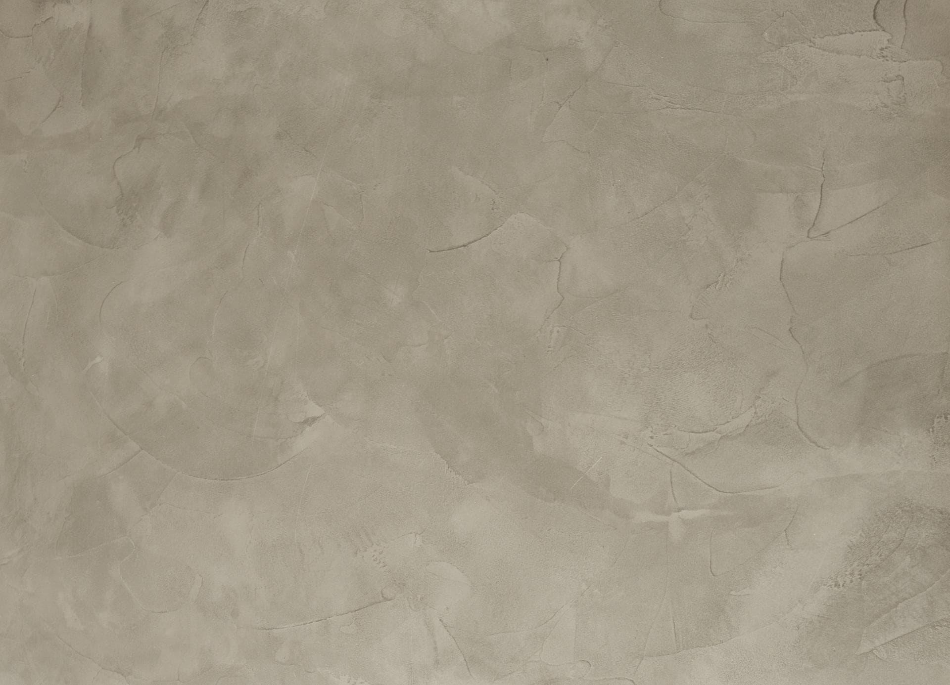 Schön Fugenloser Fußboden Das Beste Von So Kann Ein Fußboden Sich Ganz Dezent