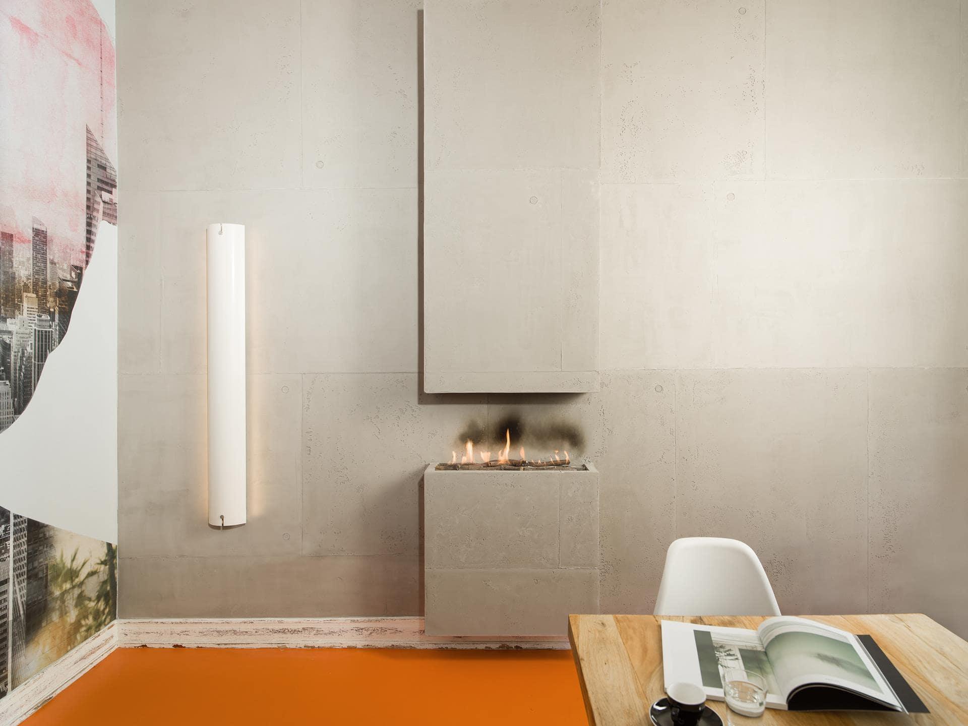 Ausstellung-Showroom-bad-glamora-spachtelboden-betonoptik-fugenlos-gestaltungsmaler-spohn-wiesbaden-02