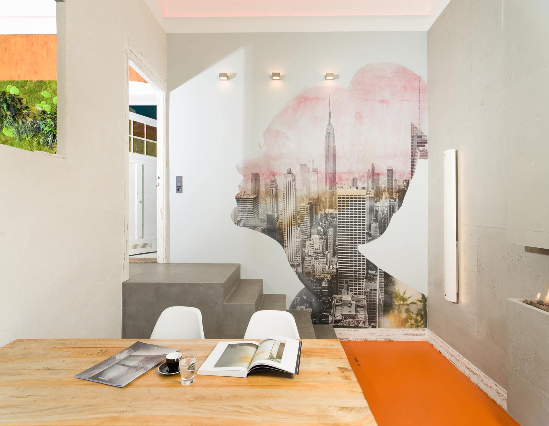 Ausstellung-Showroom-bad-glamora-spachtelboden-betonoptik-fugenlos-gestaltungsmaler-spohn-wiesbaden-03